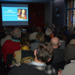 Conférence Van Der Weyden