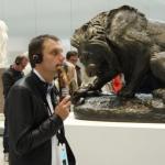 Expo Rubens 09